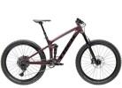 Mountainbike Trek Remedy 9.7 Rot