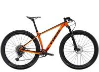 Mountainbike Trek Procaliber 9.9 SL Orange