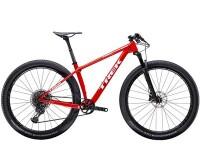 Mountainbike Trek Procaliber 9.9 SL Rot
