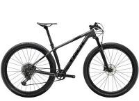 Mountainbike Trek Procaliber 9.9 SL Schwarz