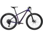 Mountainbike Trek Procaliber 9.8 SL Lila
