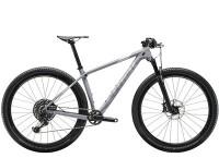 Mountainbike Trek Procaliber 9.8 SL Grau