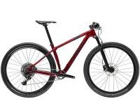 Mountainbike Trek Procaliber 9.7 Rot