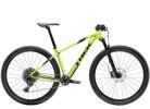 Mountainbike Trek Procaliber 9.6 Grün