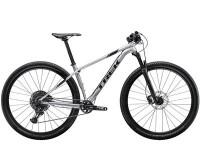 Mountainbike Trek Procaliber 8 Silber