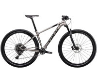 Mountainbike Trek Procaliber 6 Grau