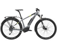 E-Bike Trek Powerfly Sport