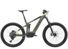 E-Bike Trek Powerfly LT 9 Plus