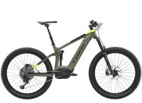 E-Bike Trek Powerfly LT 9 Plus