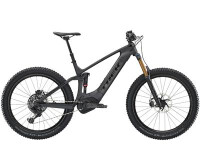 E-Bike Trek Powerfly LT 9.9 Plus