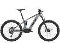 E-Bike Trek Powerfly LT 7 Plus
