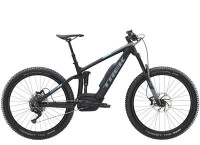 E-Bike Trek Powerfly LT 4 Plus