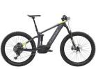 E-Bike Trek Powerfly FS 9 Plus