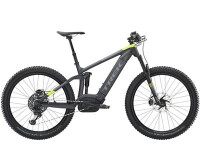 E-Bike Trek Powerfly FS 9 Plus