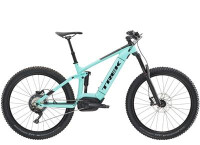 E-Bike Trek Powerfly FS 7 Women's