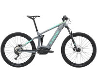 E-Bike Trek Powerfly FS 5 Women's