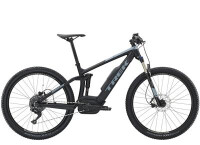 E-Bike Trek Powerfly FS 4