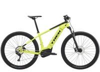 E-Bike Trek Powerfly 5 Grün