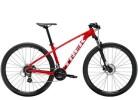 Mountainbike Trek Marlin 6 Rot