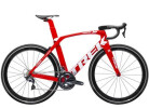 Rennrad Trek Madone SLR 6 Rot