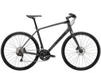 Crossbike Trek FX Sport 6