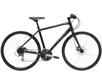 Crossbike Trek FX 2 Disc