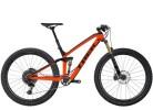 Mountainbike Trek Fuel EX 9.9 29 Orange