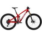 Mountainbike Trek Fuel EX 9.9 29 Rot