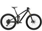 Mountainbike Trek Fuel EX 9.9 29 Grau