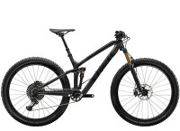 Mountainbike Trek Fuel EX 9.9 29 Grau
