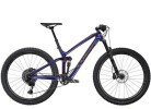 Mountainbike Trek Fuel EX 9.8 29 Lila