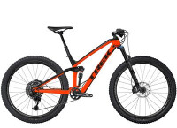 Mountainbike Trek Fuel EX 9.8 29 Orange