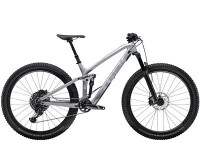 Mountainbike Trek Fuel EX 9.8 29 Grau