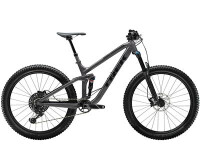 Mountainbike Trek Fuel EX 8 Plus