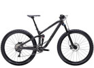 Mountainbike Trek Fuel EX 8 29 XT