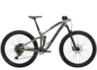Mountainbike Trek Fuel EX 7 29