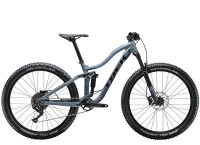 Mountainbike Trek Fuel EX 5 Women's