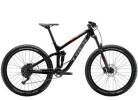 Mountainbike Trek Fuel EX 5 Plus
