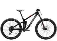 Mountainbike Trek Fuel EX 5 Plus
