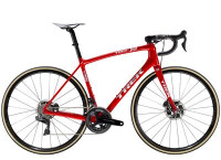 Race Trek Émonda  SLR 9 Disc Rot