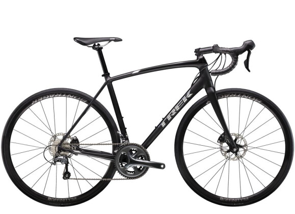 Race Trek Émonda  ALR 4 Disc 2019