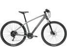 Crossbike Trek Dual Sport 4