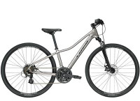 Crossbike Trek Dual Sport 1 Women's
