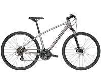 Crossbike Trek Dual Sport 1
