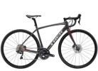 Race Trek Domane SL 6 Disc Women's