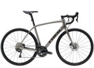 Race Trek Domane SL 6 Disc