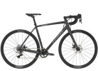 Rennrad Trek Crockett 5 Disc