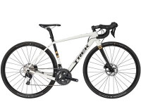 Race Trek Checkpoint SL 5 Women's Shimano RS505