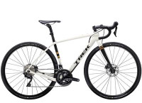 Race Trek Checkpoint SL 5 Women's Shimano 105