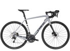 Race Trek Checkpoint SL 5 Shimano RS505